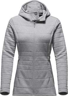 The North Face Women's Caroluna 2 Jacket