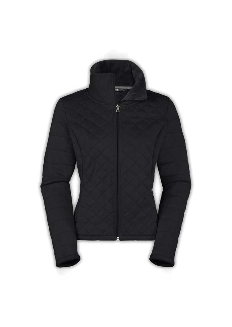 4f12e7cc6 Women's Caroluna Crop Jacket