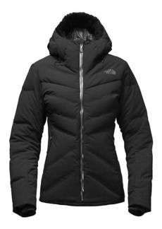 The North Face Women's Cirque Down Jacket