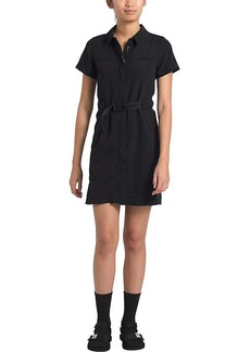 The North Face Women's Class V Dress