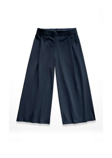 The North Face Women's Cooler Than Culotte Pant