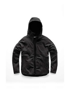 The North Face Women's Cozy Slacker Full Zip Jacket