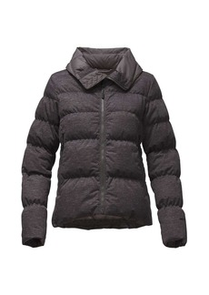 The North Face Women's Cryos Wool Down Jacket