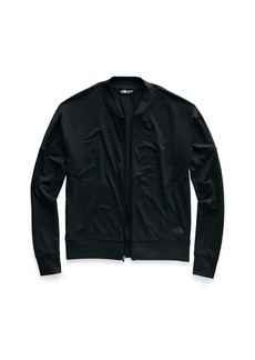 The North Face Women's Dayology Full Zip Top