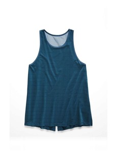 The North Face Women's Dayology Tank