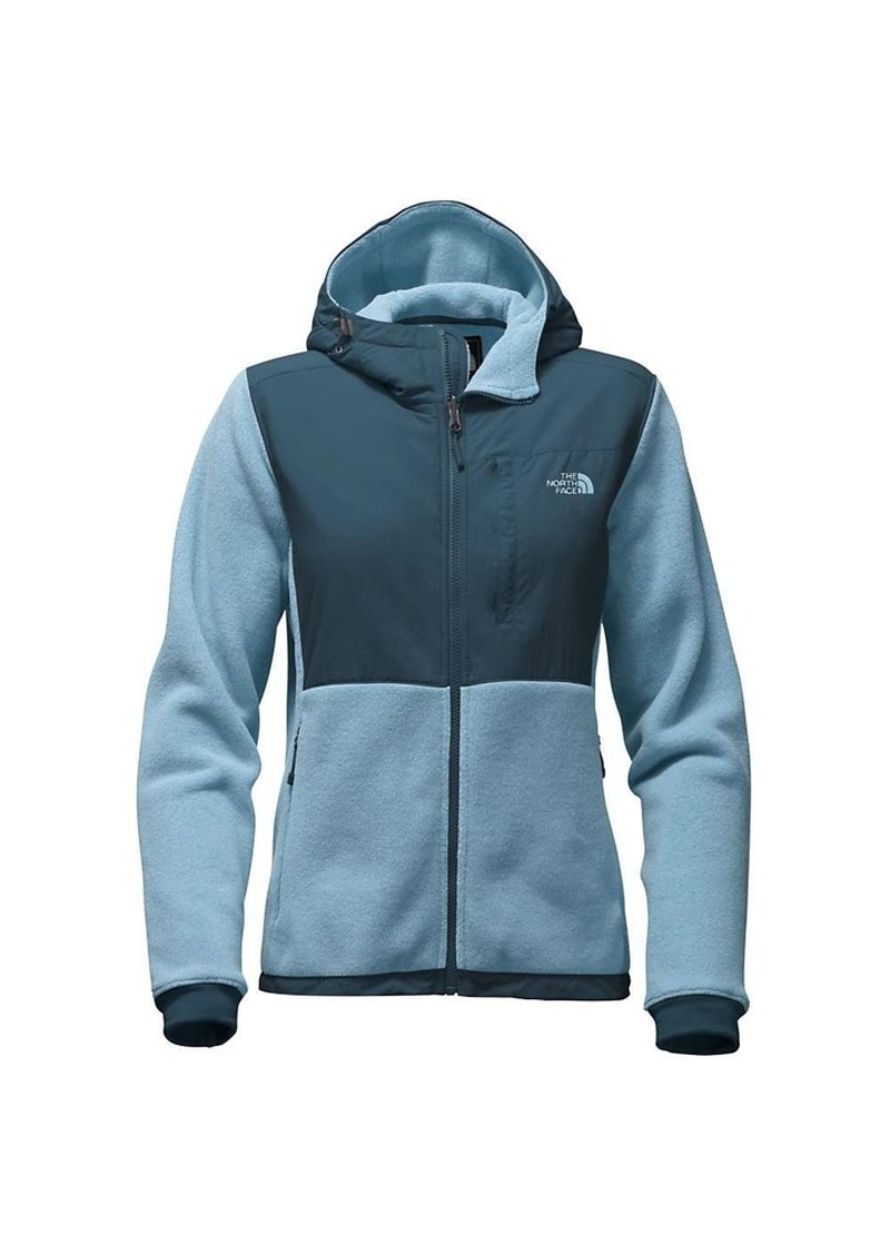 The North Face The North Face Women s Denali 2 Hoodie 2d3643239