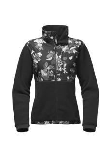 The North Face Women's Denali 2 Jacket