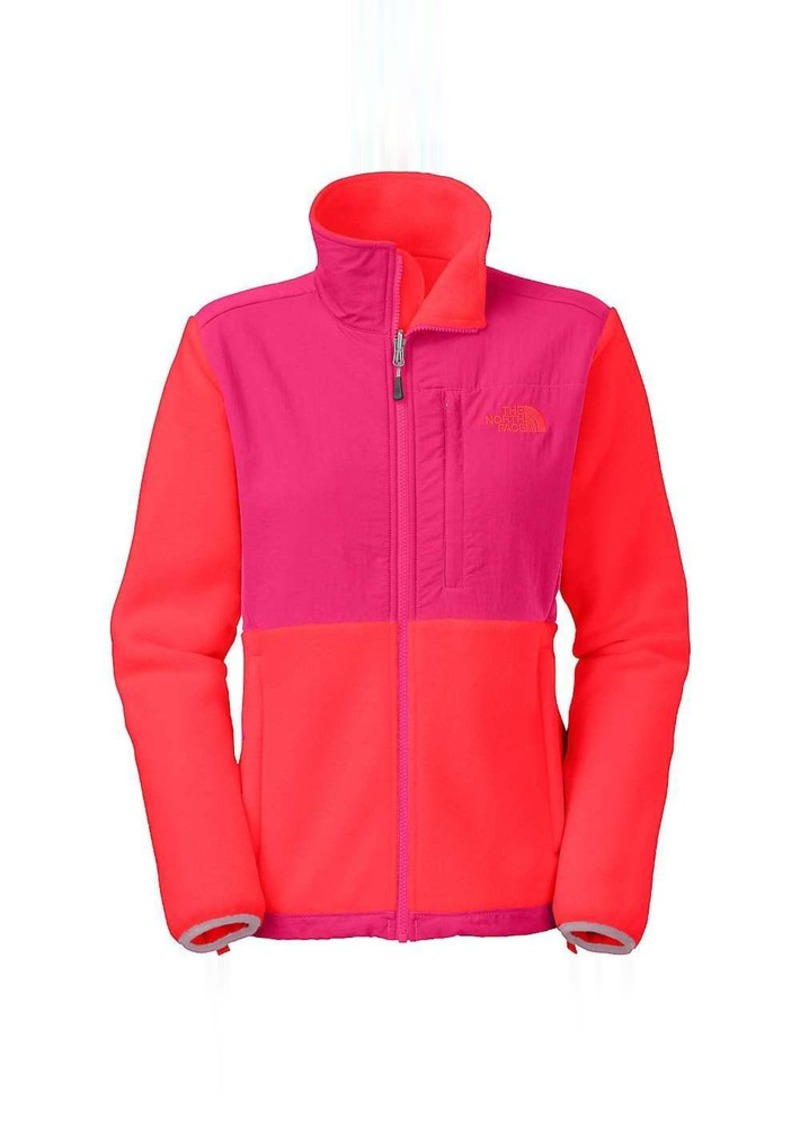 The North Face Women's Denali Jacket