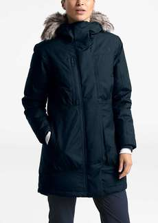 The North Face Women's Downtown Parka