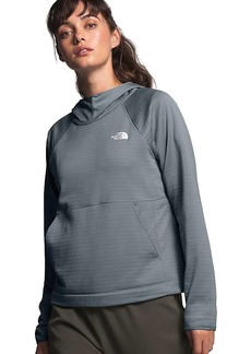 The North Face Women's Echo Rock Pullover Hoodie