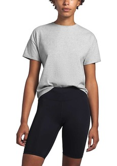 The North Face Women's Emerine SS Top
