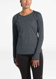 The North Face Women's Essential LS Top