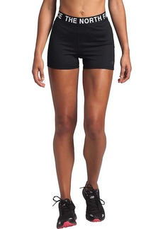 The North Face Women's Essential Shorty 3 Inch Short
