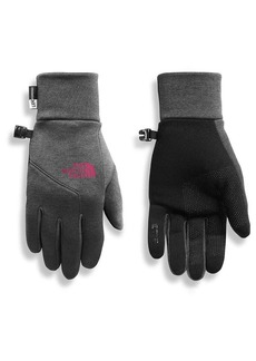 The North Face Women's Etip Glove