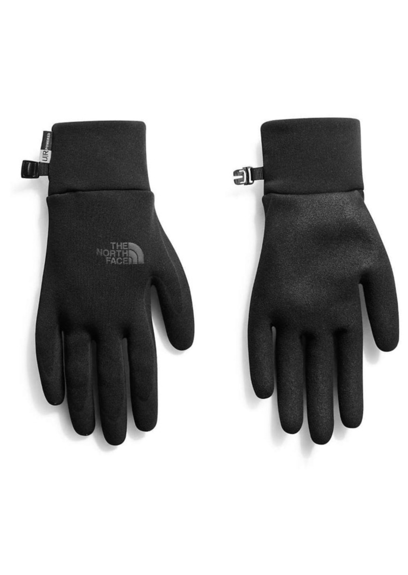 The North Face Women's Etip Grip Glove