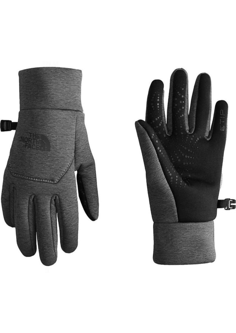 d9da581d4 Women's Etip Hardface Glove