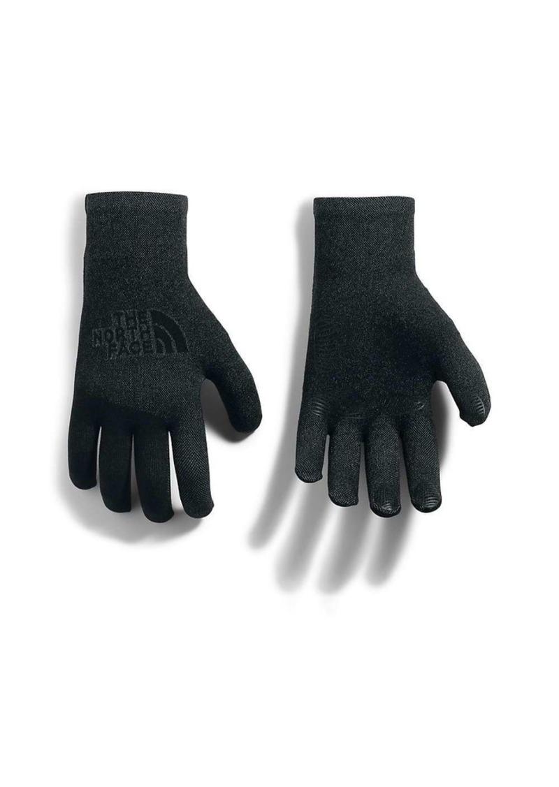 The North Face Women's Etip Knit Glove