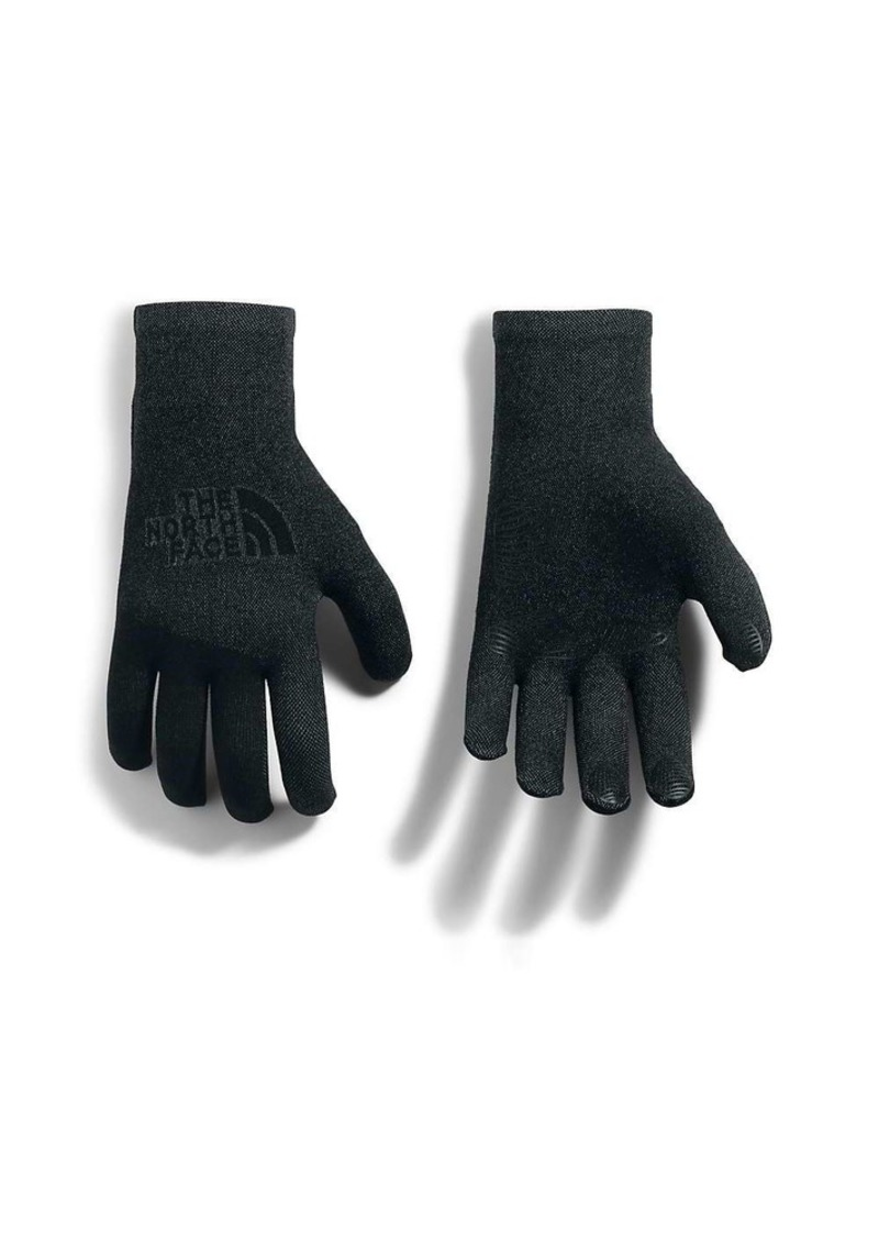 The North Face Women's Etip Knit Glove