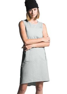 The North Face Women's Explore City Bungee Dress