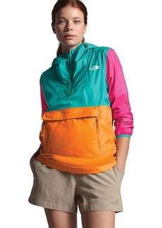 The North Face Women's Fanorak 2.0 Jacket
