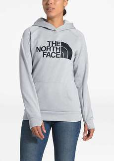 The North Face Women's Fave Half Dome 2.0 Pullover