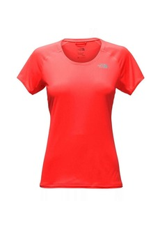 The North Face Women's Flight Better Than Naked SS Top