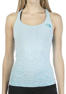 The North Face Women's Flight Seamless Tank