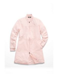 The North Face Women's Flybae Bomber