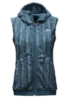The North Face Women's Furlander Vest