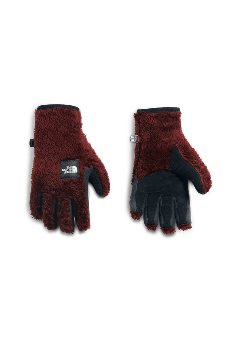 The North Face Women's Furry Fleece Etip Glove