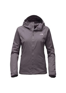 The North Face Women's Fuseform Apoc Insulated Jacket