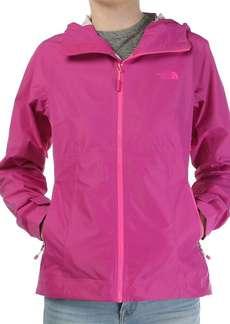 The North Face Women's Fuseform Dot Matrix Jacket