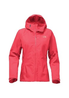 The North Face Women's Fuseform Montro Jacket