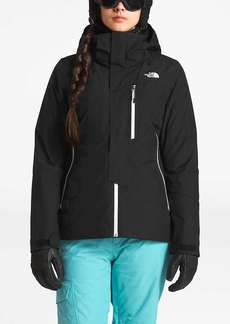 The North Face Women's Garner Triclimate Jacket