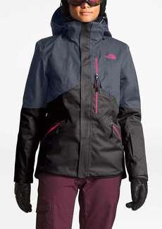 The North Face Women's Gatekeeper Jacket
