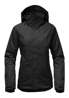 The North Face Women's Gatekeper Jacket