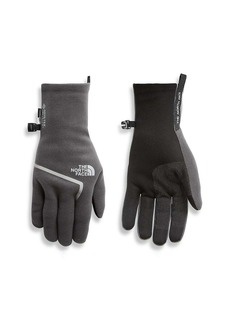 The North Face Women's Gore CloseFit Fleece Glove