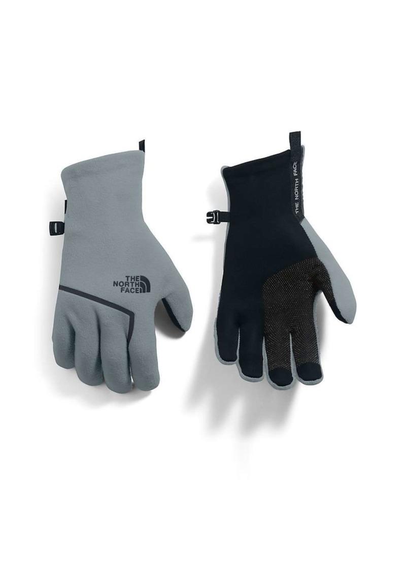 The North Face Women's Gore CloseFit Fleece Glove