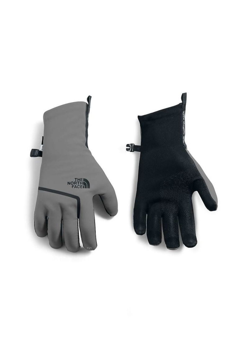 The North Face Women's Gore CloseFit Soft Shell Glove