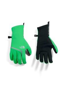 The North Face Women's Gore CloseFit Tricot Glove