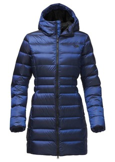 The North Face Women's Gotham II Parka