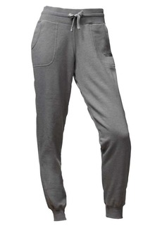 The North Face Women's Half Dome Jogger Pant