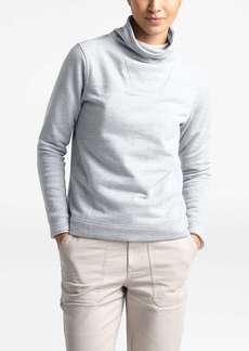 The North Face Women's Hayes Funnel Neck Top