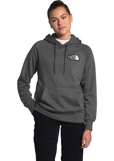 The North Face Women's Heritage Pullover Hoodie