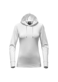 The North Face Women's Hooded Shade Me Shirt