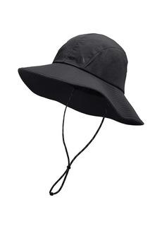 The North Face Women's Horizon Breeze Brimmer Hat