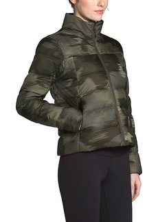 The North Face Women's Hybrid Insulation Jacket