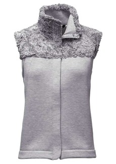 The North Face Women's Hybrination Neo Thermal Vest