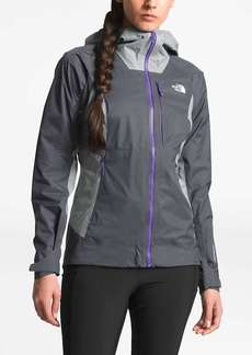 The North Face Women's Impendor GTX Jacket