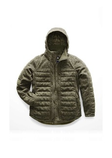 The North Face Women's Indi Insulated Parka